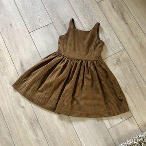 Ralph Lauren Dress Size 7 Fully Lined